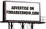 advertise on FINDABEERNOW.com